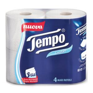 carta-igienica-tempo-4-rotoli-maxi