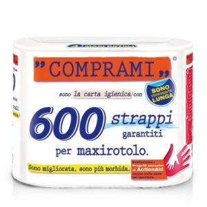 carta-igienica-comprami-600-strappi
