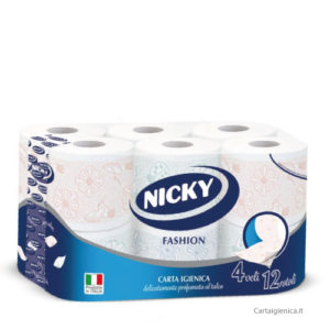 carta-igienica-nicky-fashion-12-rotoli