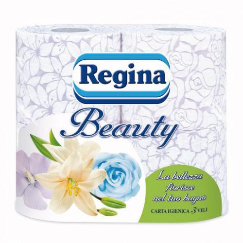 carta-igienica-regina-beauty