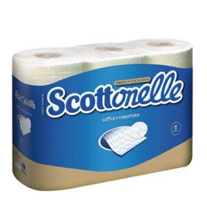 carta-igienica-scottonelle-6-rotoli