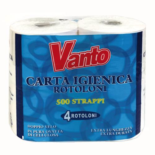carta-igienica-vanto-4-rotoli
