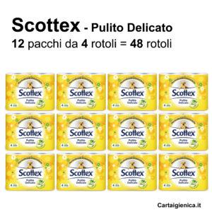 carta-igienica-scottex-pulito-completo-4-rotoli