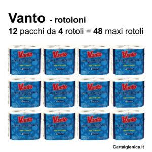 carta-igienica-vanto-4-rotoli-maxi
